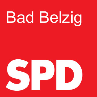 SPD Bad Belzig