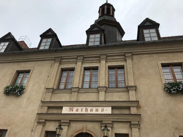 SPD fordert Rettungsschirm für Kommunen