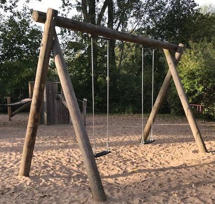 Neue Kita für Bad Belzig: Was steckt dahinter?