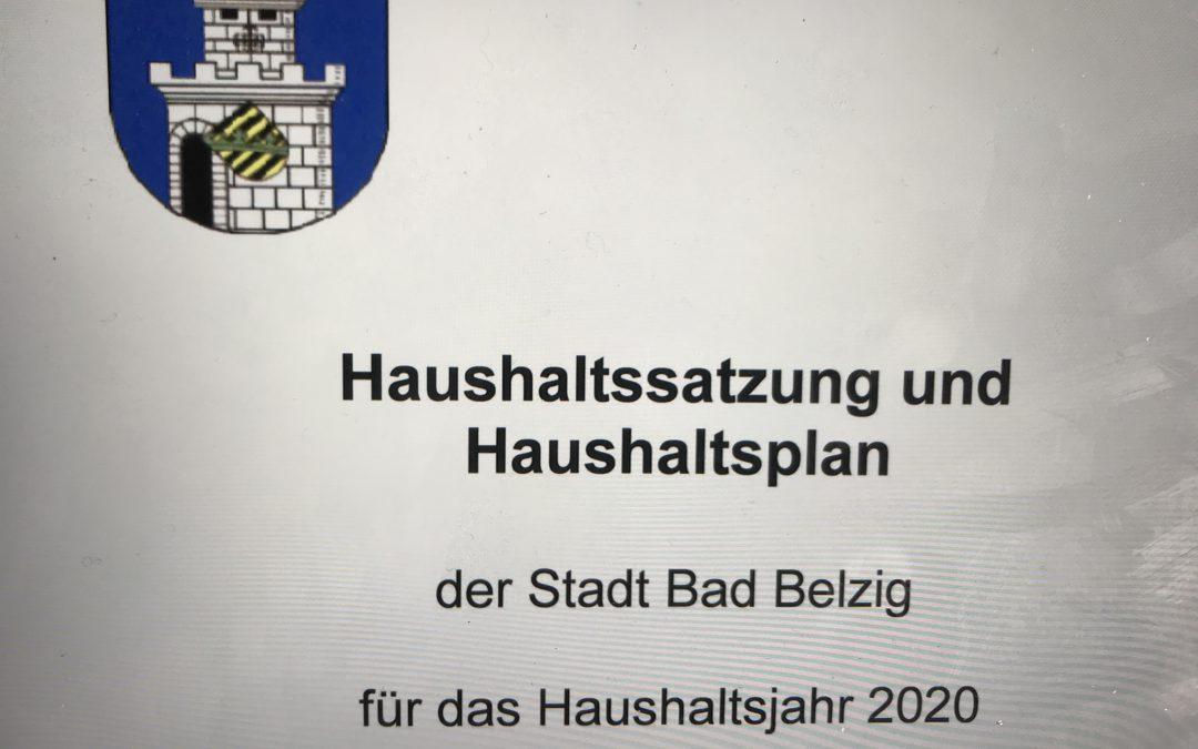 Konsumgutscheine: Einspruch des Bürgermeisters unbegründet