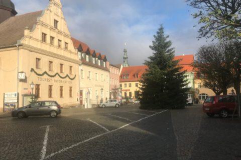 SPD macht erneuten Vorstoß um Durchgangsverkehr zu vermindern